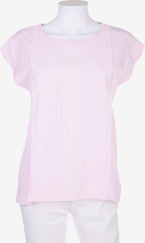 Oysho Top & Shirt in L in Pink