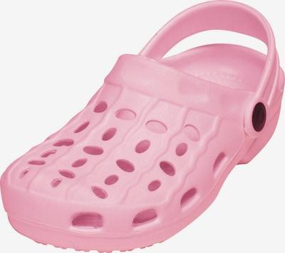 PLAYSHOES Vaļējas kurpes, krāsa - rožkrāsas, Preces skats