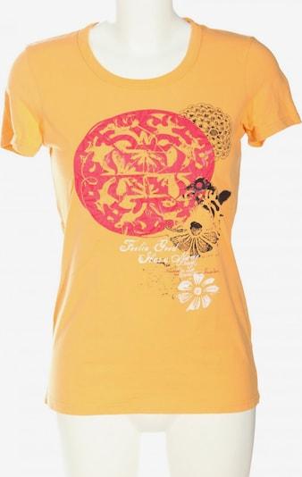 BRUNOTTI Top & Shirt in L in Light orange, Item view