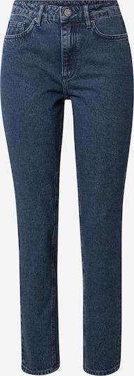 AMERICAN VINTAGE Jeans 'Ivagood' in blue denim, Produktansicht
