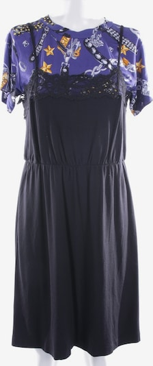 Love Moschino Kleid in S in mischfarben, Produktansicht