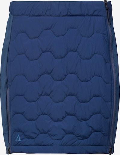 Schöffel Outdoorrock 'Pazzola' in blau, Produktansicht