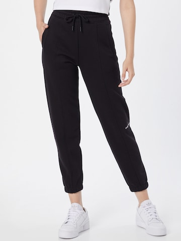 Calvin Klein Jeans Jogginghose in Schwarz