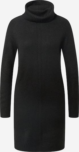 Pimkie Kleid in schwarz, Produktansicht