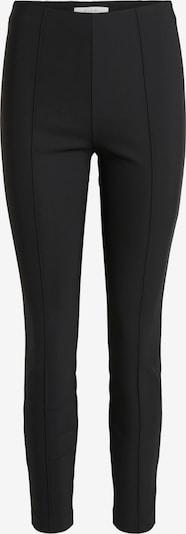 VILA Leggings 'Simine' in Black, Item view