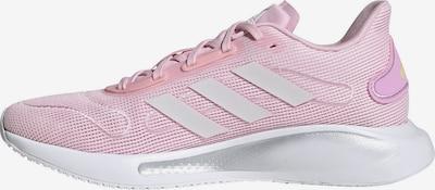 ADIDAS PERFORMANCE Sportschuh in rosa, Produktansicht