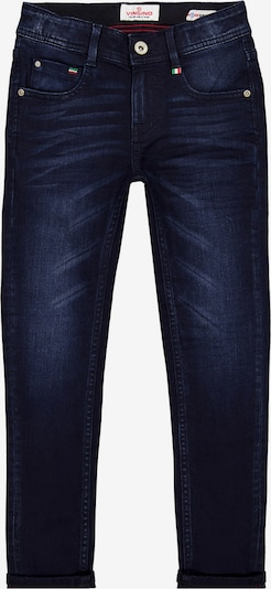 Jeans 'ANZIO' VINGINO pe albastru închis, Vizualizare produs