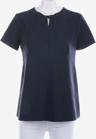 Claudie Pierlot Shirt in S in dunkelblau, Produktansicht