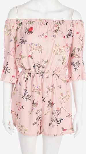 ONLY Jumpsuit in M in Pink, Item view