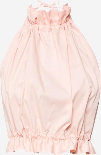 Bluză 'CARA' Femme Luxe pe roz, Vizualizare produs
