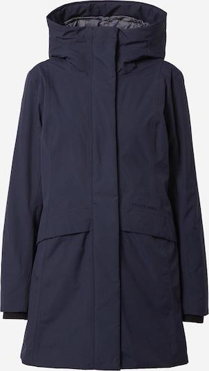 Laisvalaikio striukė 'Cajsa' iš Didriksons , spalva - tamsiai mėlyna, Prekių apžvalga