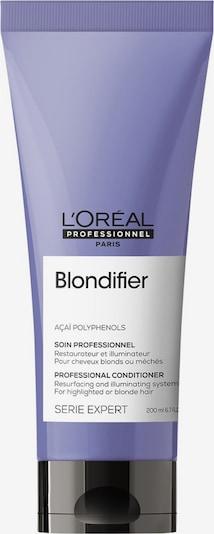 L'Oréal Professionnel Professional Conditioner in, Produktansicht
