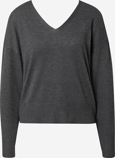 ONLY Pullover 'Alona' in schwarz, Produktansicht