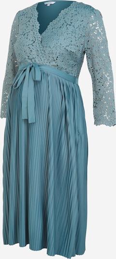 Noppies Cocktail Dress 'Ganado ' in Light blue, Item view