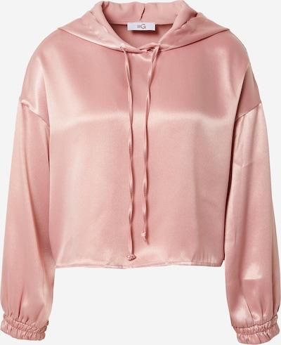 WAL G. Sweatshirt 'HANi' in rosa, Produktansicht