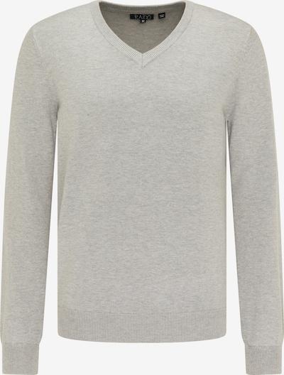 RAIDO Jersey en gris moteado, Vista del producto