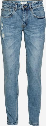 Jeans 'Stockholm' Redefined Rebel di colore blu denim, Visualizzazione prodotti