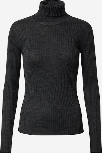 Megztinis iš SELECTED FEMME , spalva - bazalto pilka, Prekių apžvalga