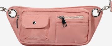 HVISK Fanny Pack in Pink