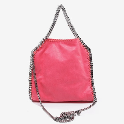 Stella McCartney Bag in One size in Red, Item view