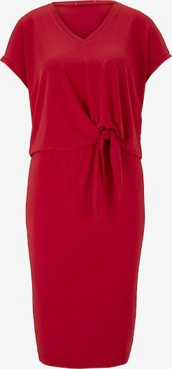 heine Šaty - červená, Produkt