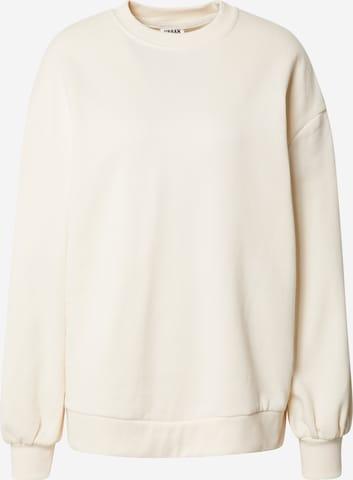 Urban ClassicsSweater majica - bež boja