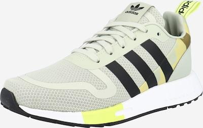 Sneaker bassa 'Multix' ADIDAS ORIGINALS di colore menta / nero, Visualizzazione prodotti