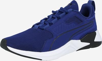 PUMA Спортни обувки 'Disperse' в синьо, Преглед на продукта