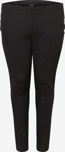 Forever New Pantalon 'Sophie' en noir, Vue avec produit