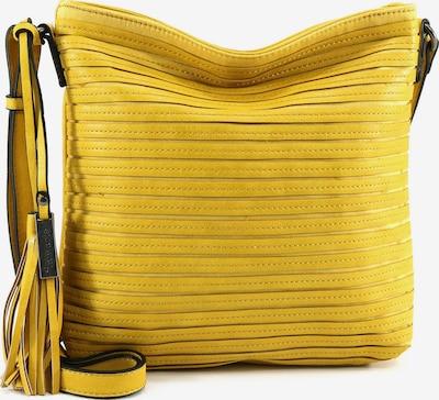 TAMARIS Torba na ramię 'Carina' w kolorze żółtym, Podgląd produktu