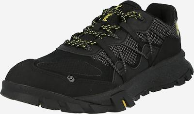 TIMBERLAND Nízke tenisky 'Garrison' - žltá / čierna, Produkt