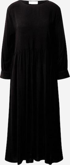 Karo Kauer Robe 'Avokaro' en noir, Vue avec produit