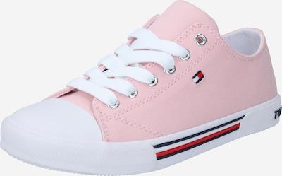 TOMMY HILFIGER Sneaker in pink, Produktansicht