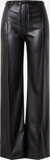 Pantaloni PATRIZIA PEPE di colore nero, Visualizzazione prodotti
