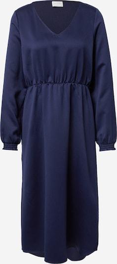 VILA Kleid 'DEE' in dunkelblau, Produktansicht