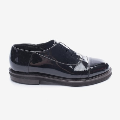 Marni Flats & Loafers in 37 in Black, Item view
