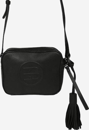 ESPRIT Schoudertas 'Ivy' in de kleur Zwart, Productweergave