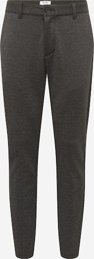 Pantaloni Only & Sons di colore grigio scuro, Visualizzazione prodotti