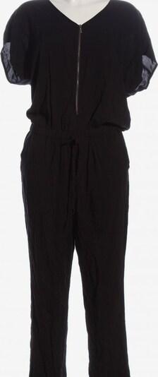 Janina Jumpsuit in L in schwarz, Produktansicht