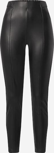 OPUS Hose 'Elvy Ros' in schwarz, Produktansicht