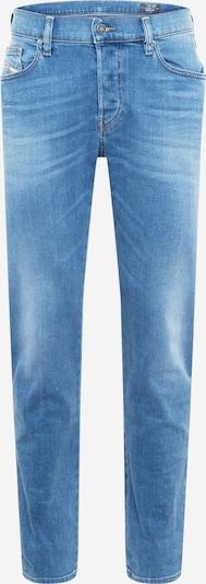 DIESEL Vaquero 'MIHTRY' en azul denim, Vista del producto