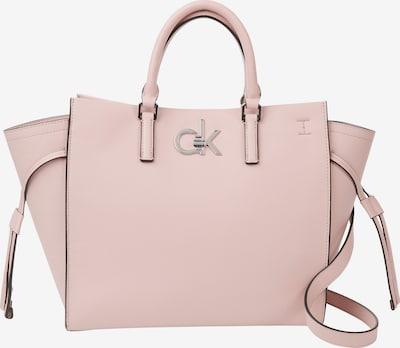 Calvin Klein Tasche in rosa, Produktansicht