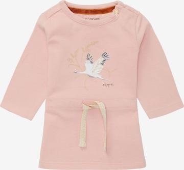 rozā Noppies Kleita 'Seward'