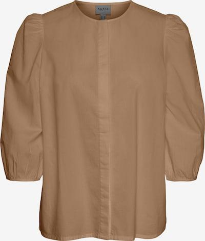 Vero Moda Aware Bluse 'Ofia' in brokat, Produktansicht