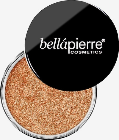 Bellápierre Cosmetics Eyeshadow 'Shimmer Powder' in, Item view