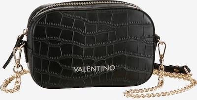 Valentino Bags Tasche in schwarz, Produktansicht