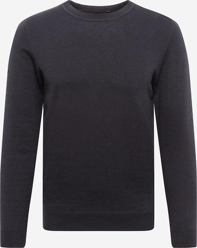 Superdry Neulepaita värissä musta, Tuotenäkymä