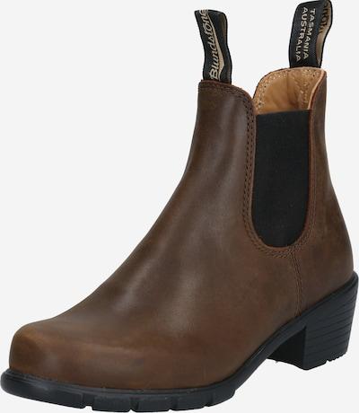 Blundstone Chelsea boots in de kleur Bruin, Productweergave