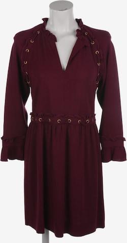 Rachel Zoe Dress in L in Red