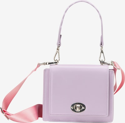 MYMO Tasche in flieder, Produktansicht